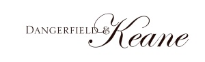 D&K logo solid