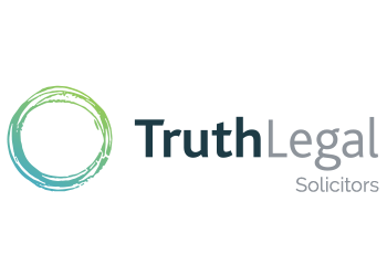 TruthLegal-Harrogate-UK