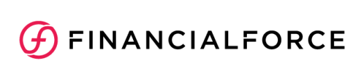 financialforce-logo-copy