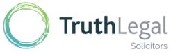 truthlegal-harrogate-uk